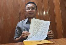 Rahmat Santoso, SH,MH3