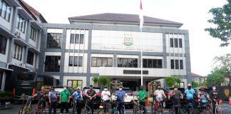 Kejari Surabaya